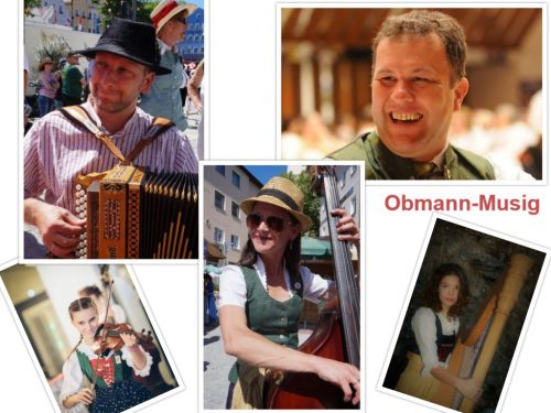 Obmann-Musig2