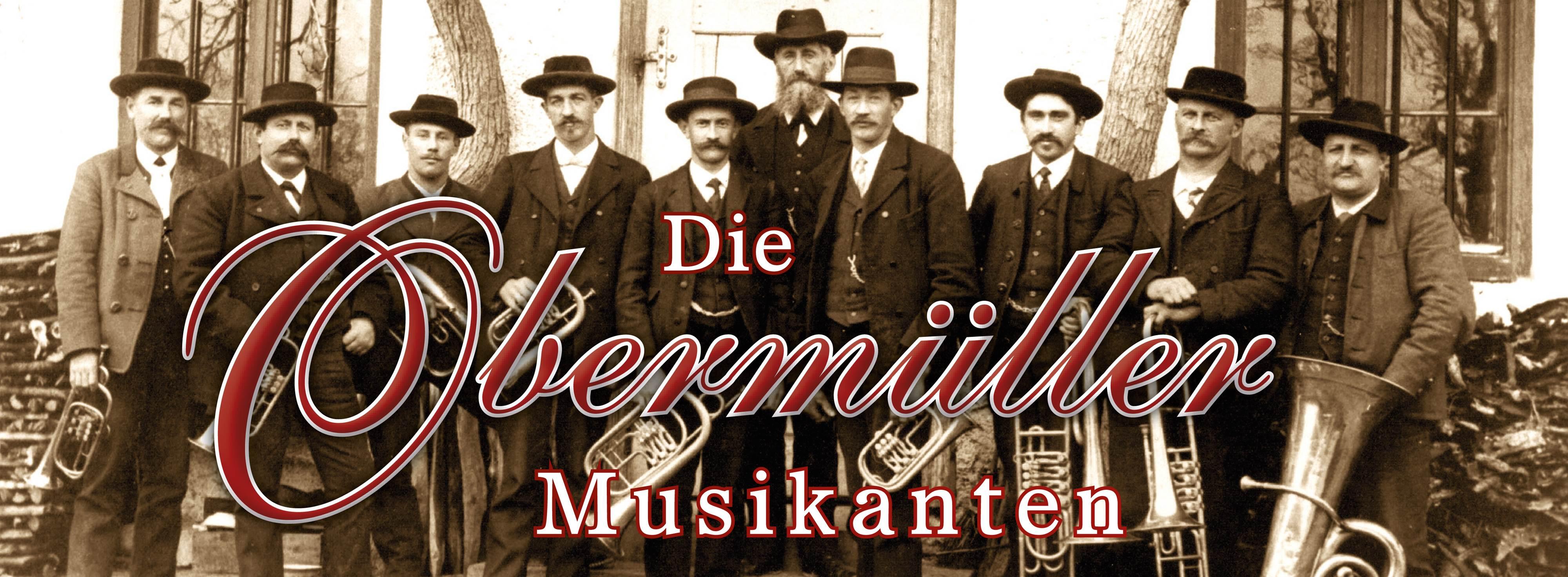 Obermüller M.